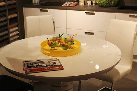 tavolo rotondo allungabile tavoli rotondi allungabili homehome