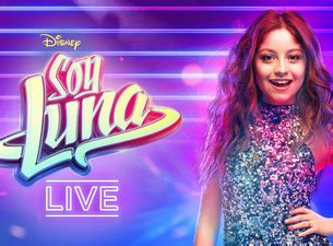 soyluna oficial soy luna tickets concert tour information ticketmaster
