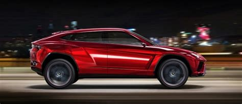 Lamborghini Urus For Sale New Lamborghini Urus Suv For Sale