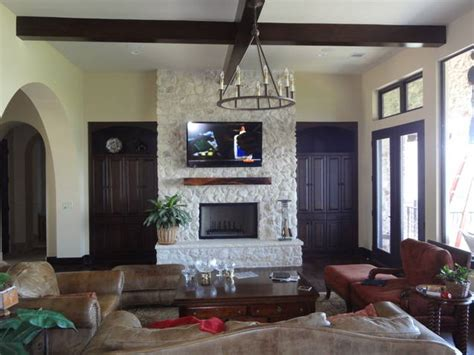 home theater design houston tx awesome home theater design houston photos decorating