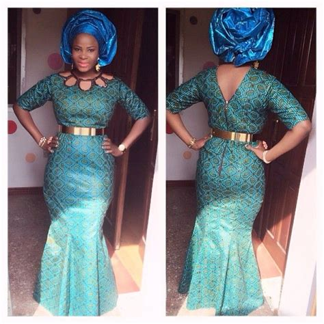 lace kaba styles in ghana african kaba and slit lace pictures to pin on pinterest