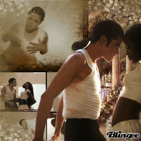 In The Closet Song by Michael Jackson In The Closet Picture 129284787