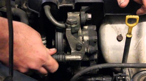 Hyundai Power Steering Fluid by Hyundai Power Steering Fixbookfast