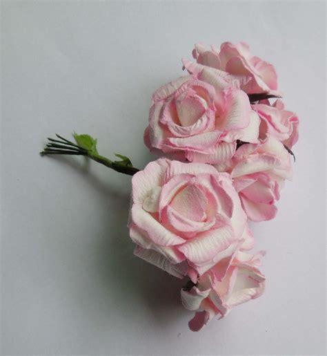 5pcs Fresh Pink Tea High Artificial Flower Home Buy 500g Fresh Dried Blooming Tea Premium Flowers Organic Flowering Health Care