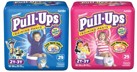 pull up diaper printable coupons 2 new huggies pull ups coupons mama bees freebies