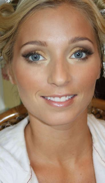 Wedding Hair And Makeup Windermere by Krystie Hair Makeup Artist Sneak Peek Windemere