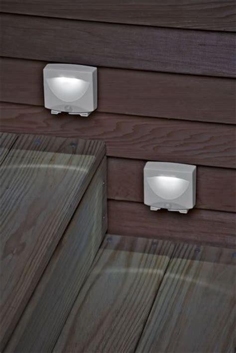 17 Best Images About Bathroom On Pinterest Hanging Sensored Outdoor Lights