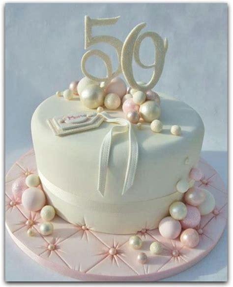 imagenes tortas cumpleaños para mujeres hermosas imagenes de tortas de cumplea 241 os para mujeres de