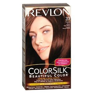 revlon hair dye colors most trusted hair colors and dye in india