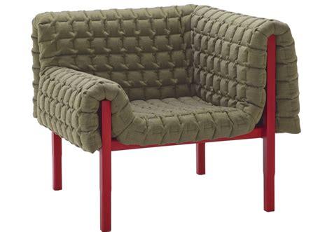 ligne roset armchairs ruch 233 ligne roset armchair milia shop