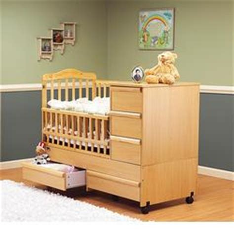 Mini Crib With Drawers with Crib With Drawer Undernea Bayb