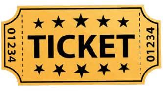rhib 252 hne ticket reservation