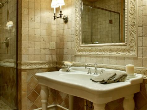 luxury bathroom sinks bathroom sink ideas for your home house plans and more