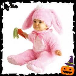 cute halloween costumes for 1 year old i love baby rakuten global market プレシャスピンクラ bit with