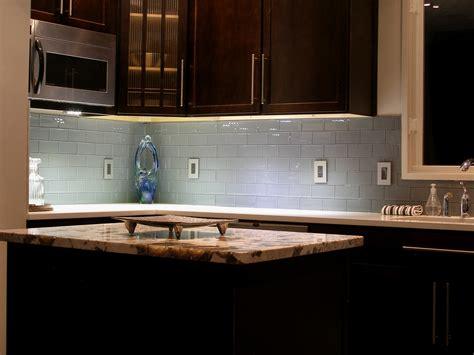 Best Of Gray Glass Subway Tile Kitchen Backsplash Gl Etched Glass Backsplash