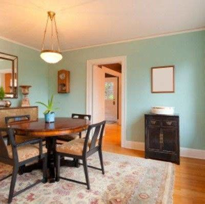 dining room color schemes for your inspiration actual home