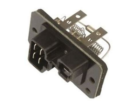 zx2 blower motor resistor zx2 blower motor resistor 28 images ford heater ac blower motor removal 30 circuit breaker