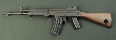 Valmet M76 For Sale West Coast Armory Pre Ban Guns Valmet M76 223