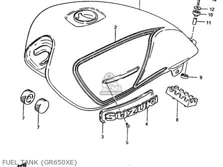e38 wiring diagram wiring and parts diagram
