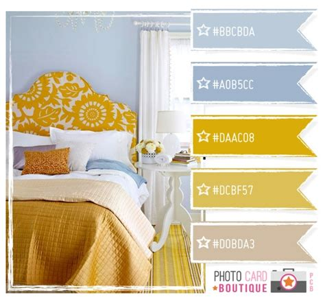 yellow combinations mustard yellow color combinations www imgkid com the