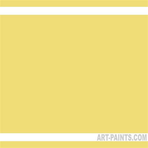 buttery yellow paint butter yellow 91 soft pastel paints 91 butter yellow