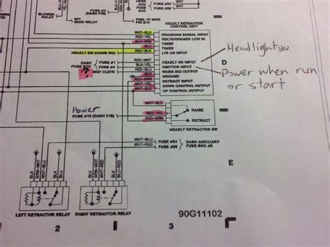 ae86 wiring harness ewiring