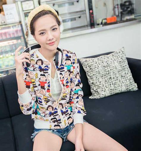 Tas Wanita Lucu Panda Limited jaket wanita lucu model terbaru jual murah