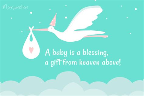 Baby Shower Greeting Quotes by Awesome Inspiration Ideas Baby Shower Wishes Top 50