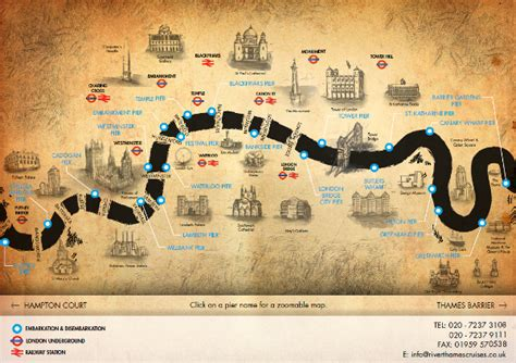 river thames map in london river thames map thames river cruises london thames