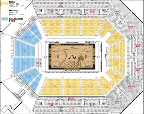bb t center floor plan bb t center floor plan 28 images croftwood floor plans eastern property seating charts bb t