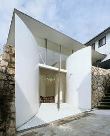 modern architecture lucky japanese architecture clover house by katsuhiro miyamoto home modern