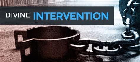 divine intervention by jeannette scollard reviews divine intervention matchmaking reviews