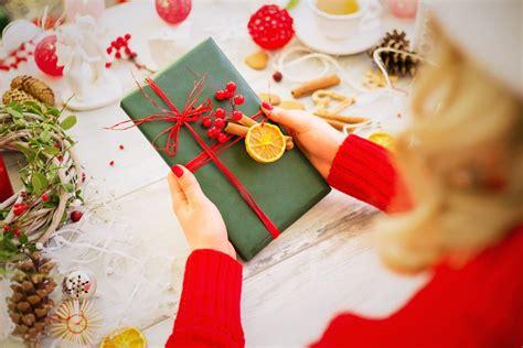creative christmas gift wrapping ideas christmas gifts