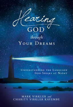 unleashing healing power through spirit born emotions experiencing god through kingdom emotions books new dreams module comparison school of the spirit