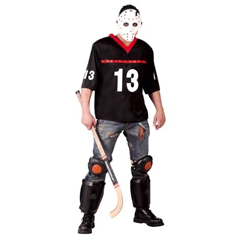 jason hockey comprar disfraz de jason hockey por 13 00 tienda