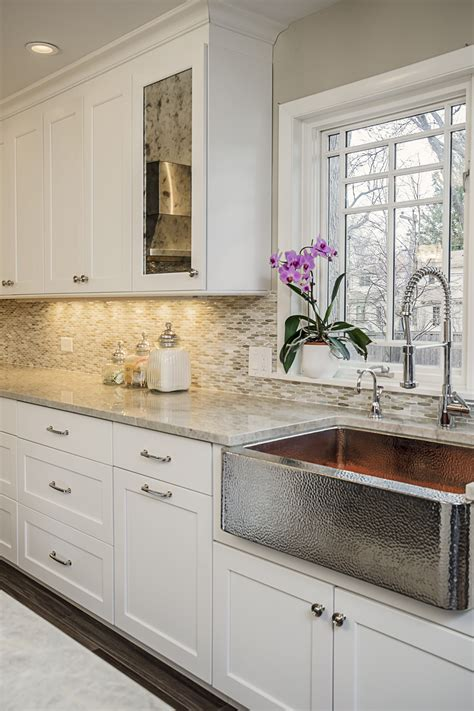 design craft cabinets design craft cabinets reviews 28 images the best 28