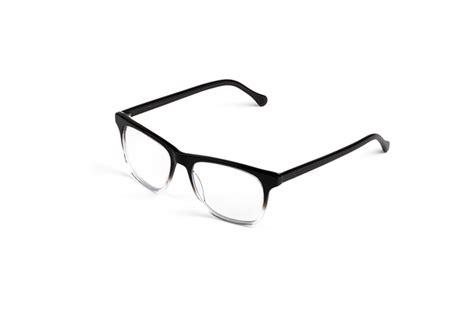 blue light glasses felix gray jemison details felix gray computer glasses