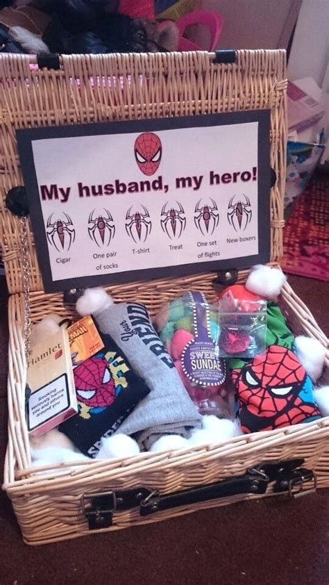 home improvement. th wedding anniversary gifts for husband