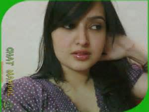 free online chat no registration live chat pk free