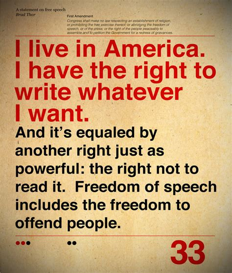 I Wanted To Write About The Usa Today Review Of Th by I Live In America I The Right To Write Whate By Brad