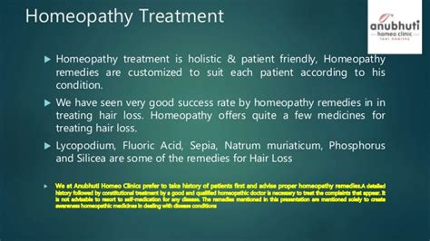 female pattern hair loss and homeopathy hair loss alopecia baldness male pattern hair loss and