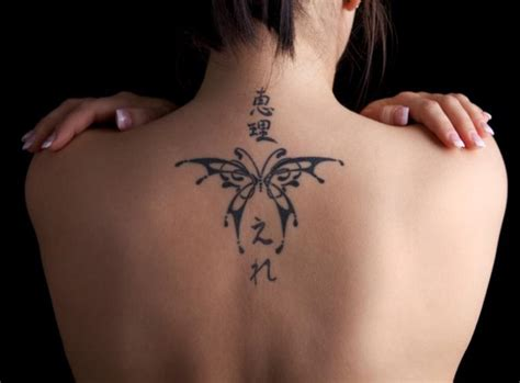 women s upper back tattoos back tattoos designs ideas and meaning tattoos