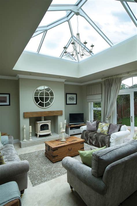 roof lanterns glass rooflights astroglaze thermalight