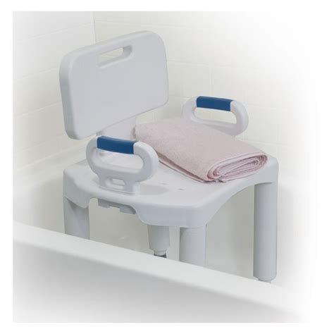 bath bench with arms drive bath bench with back and arms mobiliexpert com