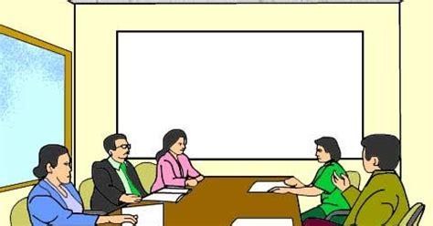 Contoh Pembahasan Dalam Notulen by Contoh Notulen Rapat Materi Kurikulum