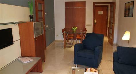 Appartamenti Barcellona Centro Economici by Appartamenti E Casa Vacanze Barcellona Economici Affito