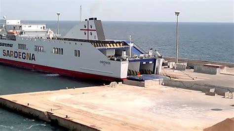 navi porto torres barcellona cruise barcelona partenza da porto torres