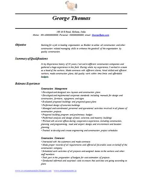 Sample Resume Format Dubai over 10000 cv and resume samples with free download dubai