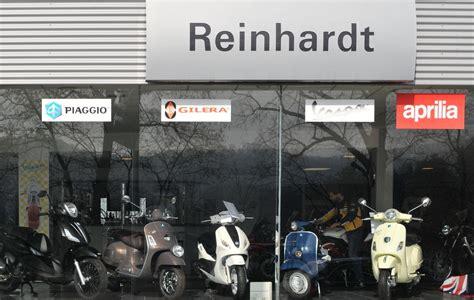 Motorrad Ankauf Coburg by Motorrad Motorrad Reinhardt Kfz Ohg 96450 Coburg