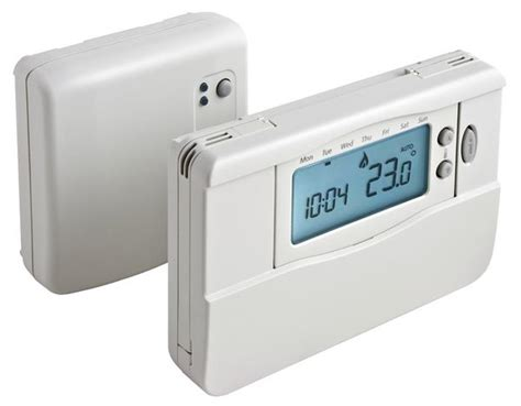 best programmable room thermostat center programmable room thermostat ehe0200361 plumb center